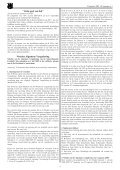 19 augustus 2009 88e jaargang nummer 1 - AFC, Amsterdam - Page 4