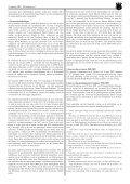 19 augustus 2009 88e jaargang nummer 1 - AFC, Amsterdam - Page 5