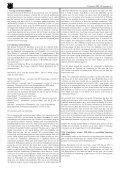 19 augustus 2009 88e jaargang nummer 1 - AFC, Amsterdam - Page 6