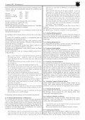 19 augustus 2009 88e jaargang nummer 1 - AFC, Amsterdam - Page 7