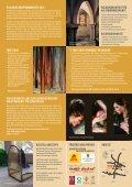 AUSSTELLUNG 2014 - Vereinigte Domstifter - Seite 2