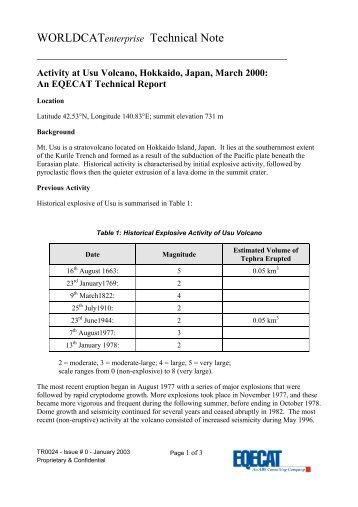 sampling methods in dissertation