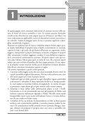 le regole per scrivere le regole per scrivere - McGraw-Hill Informatica - Page 2