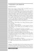 le regole per scrivere le regole per scrivere - McGraw-Hill Informatica - Page 3