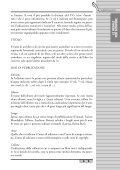 le regole per scrivere le regole per scrivere - McGraw-Hill Informatica - Page 4