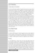le regole per scrivere le regole per scrivere - McGraw-Hill Informatica - Page 5