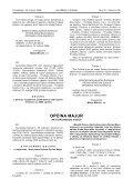 22/2006. - Glasila doo - Page 5