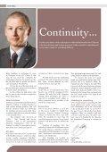 The Chairman - GAC - Page 2