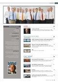 The Chairman - GAC - Page 3