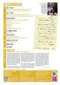 On y croit - Longueur d'Ondes - Page 3