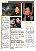 On y croit - Longueur d'Ondes - Page 4