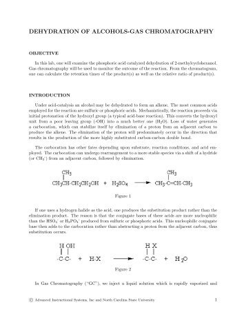 Labs for college physics mechanics worksheet lab 1 webassign print webassign fandeluxe Image collections