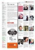 Nr. 51 - Januar 2012 - Svaneke.info - Page 2