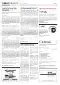 Nr. 51 - Januar 2012 - Svaneke.info - Page 3