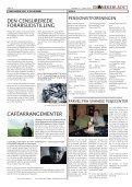 Nr. 51 - Januar 2012 - Svaneke.info - Page 4