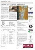 Nr. 51 - Januar 2012 - Svaneke.info - Page 5