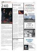 Nr. 51 - Januar 2012 - Svaneke.info - Page 7