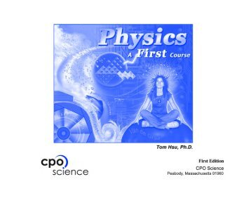 Printables Cpo Science Worksheets cpo science worksheets templates and skill practice science