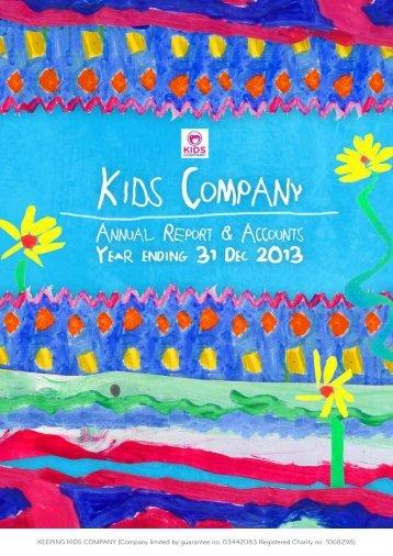 Annual_Report_2013.compressed