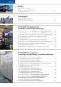 Luftreiniger für die verarbeitende Industrie und ... - Rolatast - Seite 4