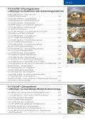 Luftreiniger für die verarbeitende Industrie und ... - Rolatast - Seite 5