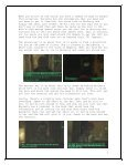 Fallout 3 Game Guide - Gamesradar - Page 3