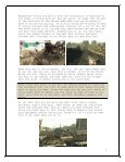 Fallout 3 Game Guide - Gamesradar - Page 4