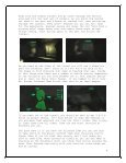 Fallout 3 Game Guide - Gamesradar - Page 7