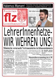 flz 09-03 - Zentralverein der Wiener Lehrerschaft