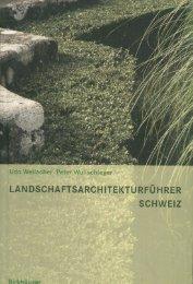 PDF 1.78 MB - Hager Partner AG
