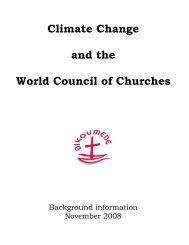 Download - Christian World Service