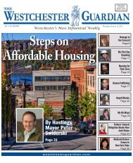 Westchester's Most Influential Weekly - Typepad