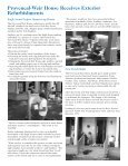 2007 Winter - Grosse Pointe Historical Society - Page 3