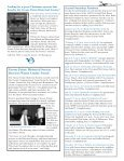 2007 Winter - Grosse Pointe Historical Society - Page 5
