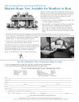 2007 Winter - Grosse Pointe Historical Society - Page 7