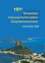 Capa Livro 12 Simp Int Esquis... - PIDE/FIOCRUZ