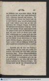 (Herbaria viva). - Seite 2