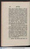 (Herbaria viva). - Seite 5