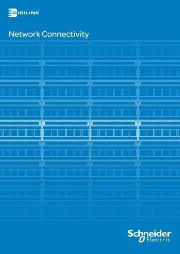 Technical catalogue