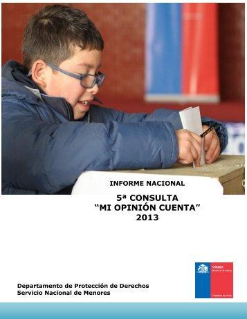 Informe_Nacional_Mi_Opinion_Cuenta