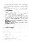 Ciprofloxacin (CPFX) ELISA Kit - Page 3