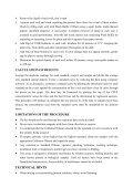 Ciprofloxacin (CPFX) ELISA Kit - Page 4