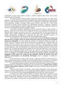 lettera ministro alfano 28.06.2013 - Page 2
