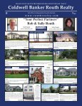 Coldwell Banker Routh Realty - Youngspublishing.com - Page 2