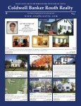 Coldwell Banker Routh Realty - Youngspublishing.com - Page 3