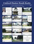 Coldwell Banker Routh Realty - Youngspublishing.com - Page 5