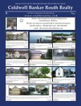 Coldwell Banker Routh Realty - Youngspublishing.com - Page 6