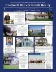 Coldwell Banker Routh Realty - Youngspublishing.com - Page 7