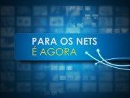 NET - SET