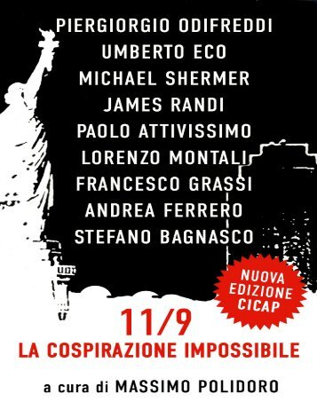 11-9_cospirazione_impossibile